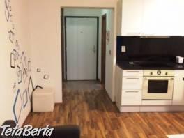 ** RK BOREAL ** 1 izb. byt, 32 m2, Nevädzova ul, novostavba RETRO. , Reality, Byty  | Tetaberta.sk - bazár, inzercia zadarmo
