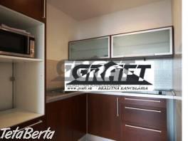 GRAFT ponúka 2-izb. byt Paričkova ul. - Nivy , Reality, Byty    Tetaberta.sk - bazár, inzercia zadarmo