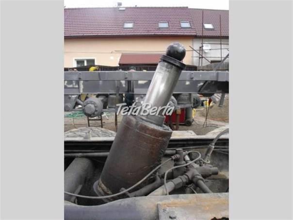 NÁHRADNÍ DÍLY, foto 1 Auto-moto | Tetaberta.sk - bazár, inzercia zadarmo