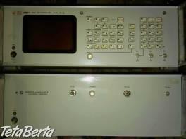 Polyskop X1-55 , Elektro, Meracie prístroje  | Tetaberta.sk - bazár, inzercia zadarmo