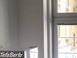 0911 495 385 Prenájom 2 izbového bytu na Vajanského nábreží  , Reality, Byty  | Tetaberta.sk - bazár, inzercia zadarmo