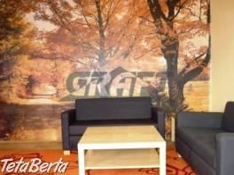 GRAFT ponúka 2-izb. byt Astrová ul. - Ružinov  , Reality, Byty  | Tetaberta.sk - bazár, inzercia zadarmo