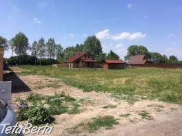 Rekreačný pozemok Adamov 4- Obec Gbely , Reality, Pozemky  | Tetaberta.sk - bazár, inzercia zadarmo