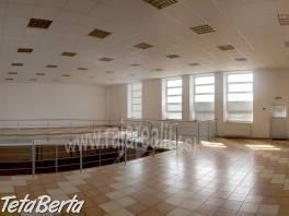 Obchodný priestor na Južnej triede s parkovaním , Reality, Kancelárie a obch. priestory  | Tetaberta.sk - bazár, inzercia zadarmo