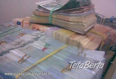 ponuka v núdzi, foto 1 Obchod a služby, Financie | Tetaberta.sk - bazár, inzercia zadarmo