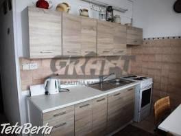 GRAFT ponúka 1-izb. byt Malacky – Záhorácka ul. , Reality, Byty  | Tetaberta.sk - bazár, inzercia zadarmo