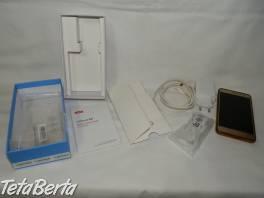 Predám mobil Lenovo K6 (K33a48) , Elektro, Mobilné telefóny  | Tetaberta.sk - bazár, inzercia zadarmo