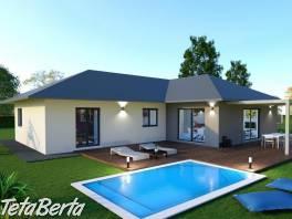 Postavíme Vám dom podľa vašich predstáv a lacno , Dom a záhrada, Stavba a rekonštrukcia domu  | Tetaberta.sk - bazár, inzercia zadarmo