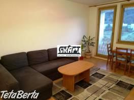 RK-GRAFT ponúka 3,5-izb. byt ul. Ľuda Zúbka - Dúbravka