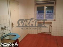 GRAFT 4-izb. byt Vajnorská ul. – Nové Mesto  , Reality, Byty  | Tetaberta.sk - bazár, inzercia zadarmo
