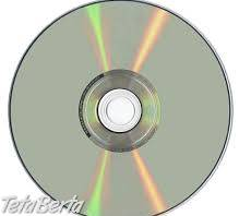 Preda CD a DVD , Elektro, Video, dvd a domáce kino  | Tetaberta.sk - bazár, inzercia zadarmo
