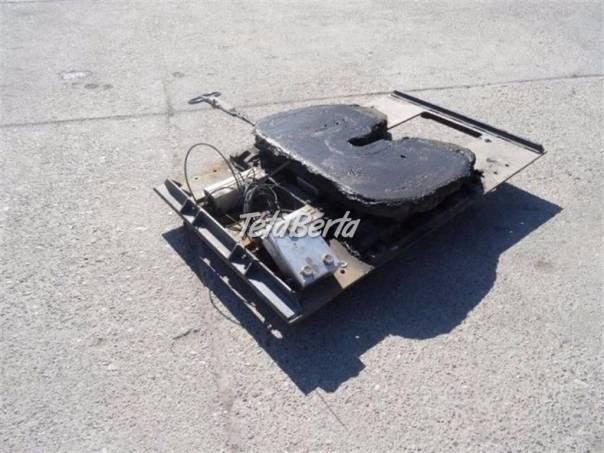Nastaviteľná točňa GF+, foto 1 Auto-moto   Tetaberta.sk - bazár, inzercia zadarmo