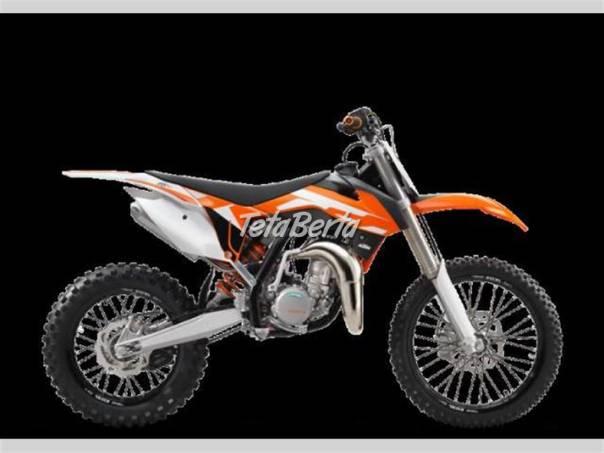 85 SX (19x16), foto 1 Auto-moto | Tetaberta.sk - bazár, inzercia zadarmo
