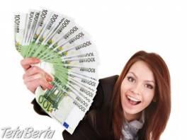 Ponúknite pôžičku na 72 hodín. , Dom a záhrada, Brány a ploty  | Tetaberta.sk - bazár, inzercia zadarmo