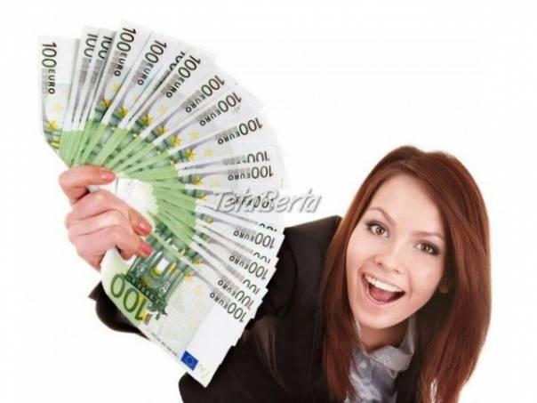Ponúknite pôžičku na 72 hodín., foto 1 Dom a záhrada, Brány a ploty | Tetaberta.sk - bazár, inzercia zadarmo