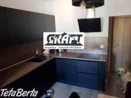 GRAFT ponúka 3-izb. byt Jedľová ul. - Vrakuňa , Reality, Byty  | Tetaberta.sk - bazár, inzercia zadarmo
