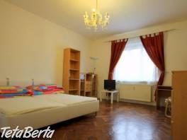 Prenájom 2 izbového priestranného bytu, Vajnorská ulica Bratislava - Nové mest , Reality, Byty  | Tetaberta.sk - bazár, inzercia zadarmo