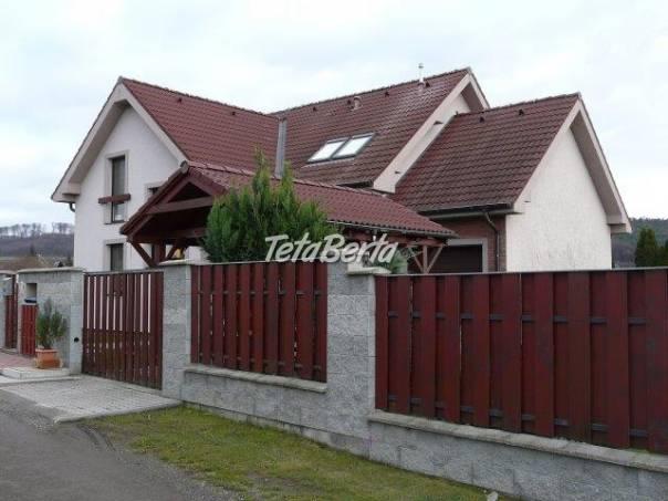 Predaj 5i RD v obci Jablonové, okr. Malacky , foto 1 Reality, Domy | Tetaberta.sk - bazár, inzercia zadarmo