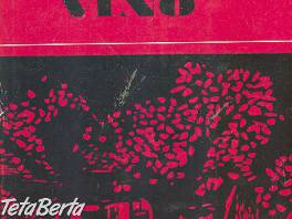 František Hečko - Červené víno , Hobby, voľný čas, Film, hudba a knihy  | Tetaberta.sk - bazár, inzercia zadarmo