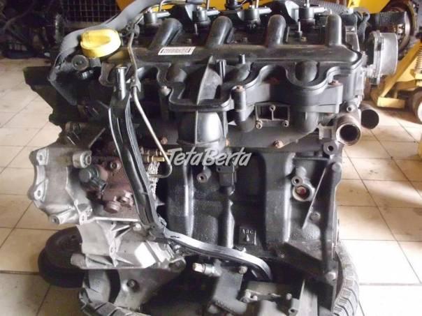 Renault Master VOLAT, foto 1 Auto-moto   Tetaberta.sk - bazár, inzercia zadarmo
