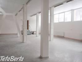 RE0103361 Komerčné / Výrobné priestory (Prenájom) , Reality, Ostatné  | Tetaberta.sk - bazár, inzercia zadarmo