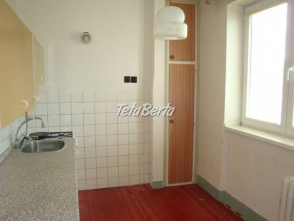 Slnečný 2i byt v Brezne, foto 1 Reality, Byty | Tetaberta.sk - bazár, inzercia zadarmo