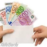 Potrebujete finančné prostriedky , Pre deti, Hračky  | Tetaberta.sk - bazár, inzercia zadarmo