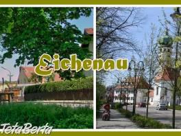 Eichenau – JEDNODUCHÉ, nenáročné opatrovanie , Práca, Práca v zahraničí  | Tetaberta.sk - bazár, inzercia zadarmo