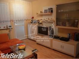 PREDAJ: 4 izb, byt s loggiou, Stupava, Hlavná ulica , Reality, Byty  | Tetaberta.sk - bazár, inzercia zadarmo
