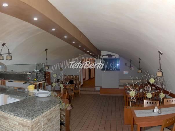 Odstúpenie reštaurácie na Hlavnej lici, foto 1 Reality, Kancelárie a obch. priestory | Tetaberta.sk - bazár, inzercia zadarmo