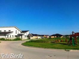 ** RK BOREAL** Stavebné pozemky pre RD v Malinove, 751 a 1134 m2 s komplet. IS **  , Reality, Pozemky  | Tetaberta.sk - bazár, inzercia zadarmo