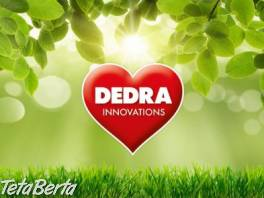 Práca so spoločnosťou Dedra , Práca, Brigáda  | Tetaberta.sk - bazár, inzercia zadarmo