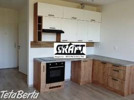GRAFT ponúka 1-izb. byt Polianky - Dúbravka  , Reality, Byty  | Tetaberta.sk - bazár, inzercia zadarmo