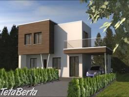 Montované domy , Dom a záhrada, Stavba a rekonštrukcia domu  | Tetaberta.sk - bazár, inzercia zadarmo