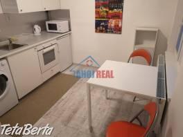GARSONKA nový byt pri OC CENTRAL , Reality, Byty  | Tetaberta.sk - bazár, inzercia zadarmo