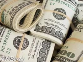 Nabízíme půjčky , Obchod a služby, Ostatné  | Tetaberta.sk - bazár, inzercia zadarmo