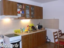 Prenájom novostavby 3-izbový bytu na Čaklovskej ulici v Ružinove II. Príslušenstvo k bytu: , Reality, Byty  | Tetaberta.sk - bazár, inzercia zadarmo