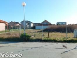 Predám krásny pozemok pre RD v Dunajskej Lužnej , Reality, Pozemky  | Tetaberta.sk - bazár, inzercia zadarmo