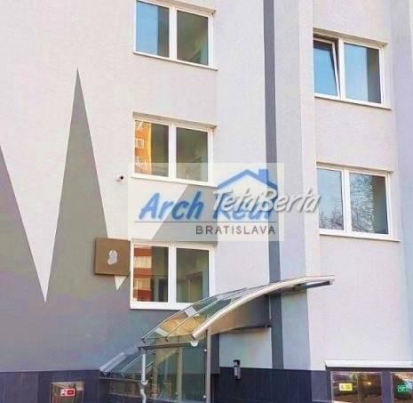 Ponúkame na predaj 3 - izbový byt ul. Ipeľská, Podunajské Biskupice - Dolné hony I, Bratislava II. Čiastočná rekonštrukcia., foto 1 Reality, Byty | Tetaberta.sk - bazár, inzercia zadarmo