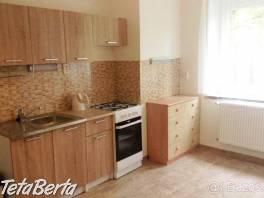 Prenajom 2-izb.bytu v Krasňanoch v BA 3 , Reality, Byty  | Tetaberta.sk - bazár, inzercia zadarmo