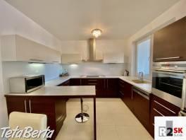 ‼️✳️ Predáme 3 izbový byt s terasou a garážou, Žilina - Hájik, LEN V R2 SK. ✳️ , Reality, Byty  | Tetaberta.sk - bazár, inzercia zadarmo
