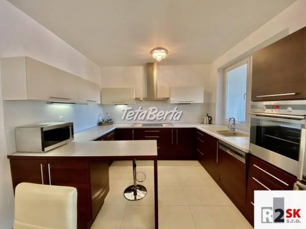 ‼️✳️ Predáme 3 izbový byt s terasou a garážou, Žilina - Hájik, LEN V R2 SK. ✳️, foto 1 Reality, Byty   Tetaberta.sk - bazár, inzercia zadarmo
