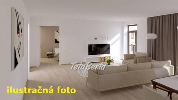 RE01021044 Byt / 3-izbový (Predaj), foto 1 Reality, Byty   Tetaberta.sk - bazár, inzercia zadarmo