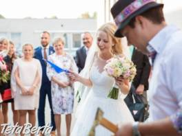 DJ zabávač + starejší na svadby , Obchod a služby, Ostatné  | Tetaberta.sk - bazár, inzercia zadarmo