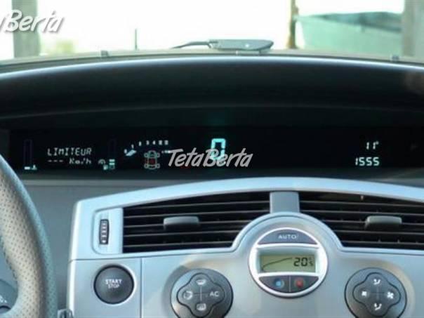 Opravy displejov, prístrojová doska, palubná doska  Renault scenic, grand scenic , espace ., foto 1 Auto-moto, Autoservis | Tetaberta.sk - bazár, inzercia zadarmo