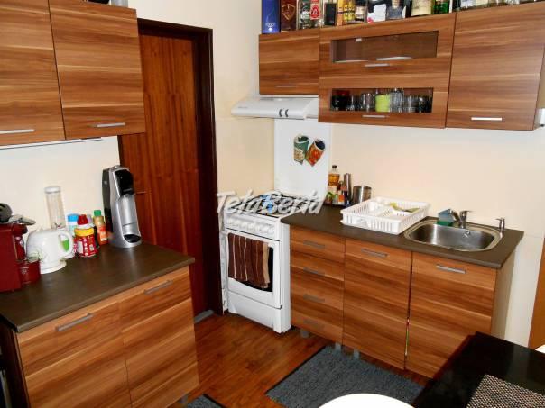 Slnečný 3-izb. byt po rekonštrukcii na KVP - Jasuschova ul., foto 1 Reality, Byty | Tetaberta.sk - bazár, inzercia zadarmo
