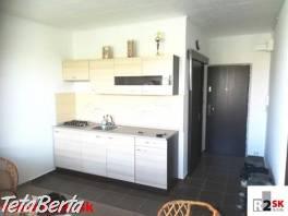 Predáme 1 - izbový byt, Žilina - Vlčince II, R2 SK. , Reality, Byty  | Tetaberta.sk - bazár, inzercia zadarmo