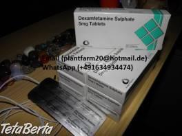 ae7a84d24a predam Original lieky (whatsapp (+420296183275)