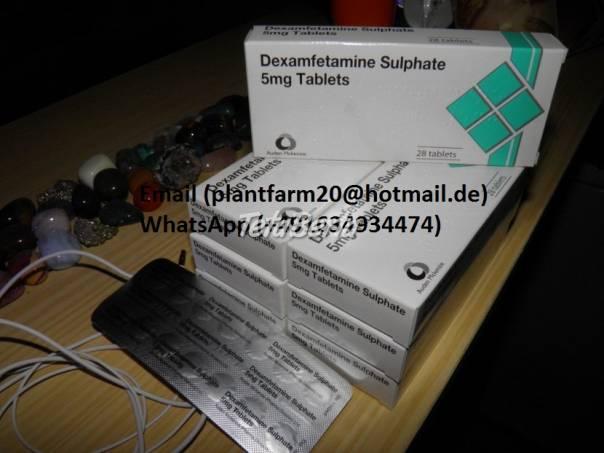 predam Original lieky (whatsapp (+420296183275), foto 1 Móda, krása a zdravie, Ostatné | Tetaberta.sk - bazár, inzercia zadarmo