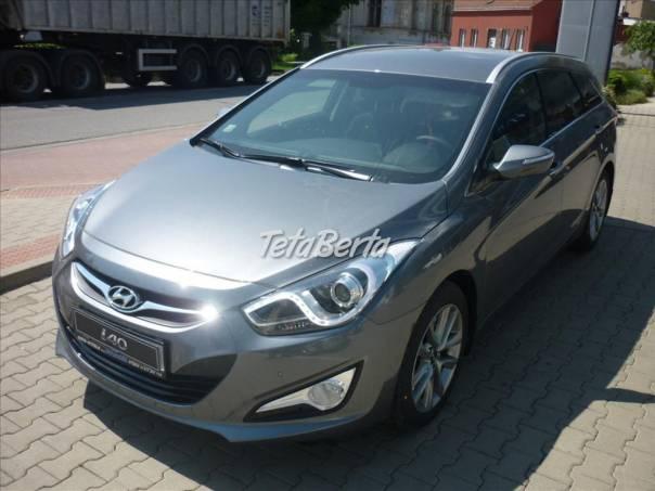 Hyundai  1,7 Experience Succes Experience,S Experience,Success, foto 1 Auto-moto, Automobily   Tetaberta.sk - bazár, inzercia zadarmo